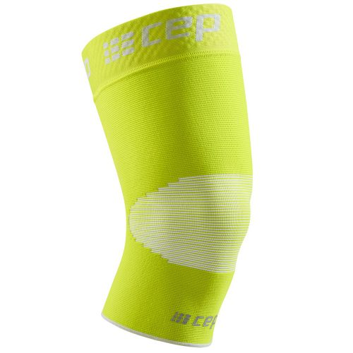 CEP Ortho+ Compression Knee Sleeve: CEP Compression Sports Medicine