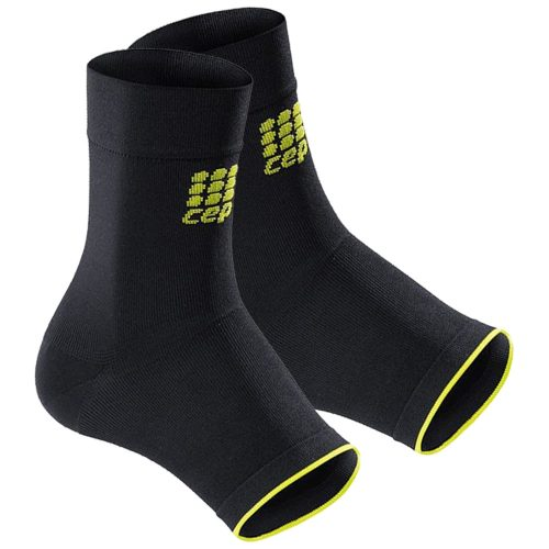 CEP Ortho+ Plantar Fasciitis Sleeve Pair: CEP Compression Sports Medicine
