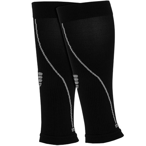 CEP Progressive+ Compression Calf Sleeves 2.0: CEP Compression Men's Sports Medicine