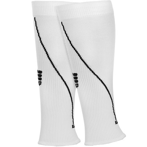 CEP Progressive+ Compression Calf Sleeves 2.0: CEP Compression Women's Sports Medicine
