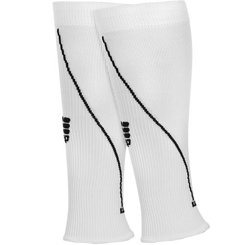CEP Progressive+ Compression Calf Sleeves 2.0: CEP Compression Women's Sports Medicine