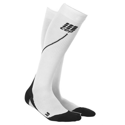 CEP Progressive+ Compression Run Socks 2.0: CEP Compression Men's Socks