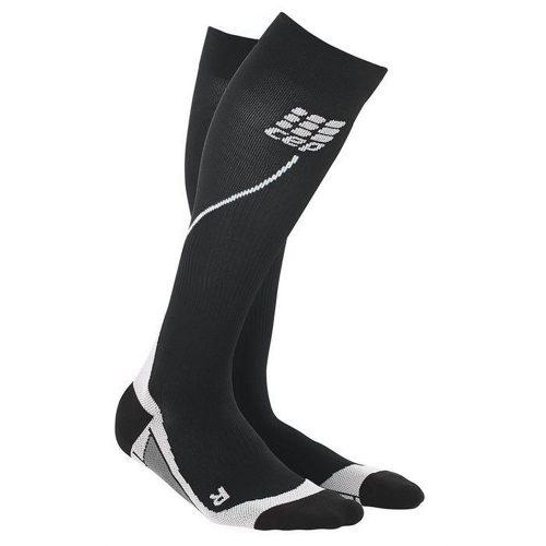CEP Progressive+ Compression Run Socks 2.0: CEP Compression Men's Socks