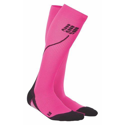 CEP Progressive+ Compression Run Socks 2.0: CEP Compression Women's Socks