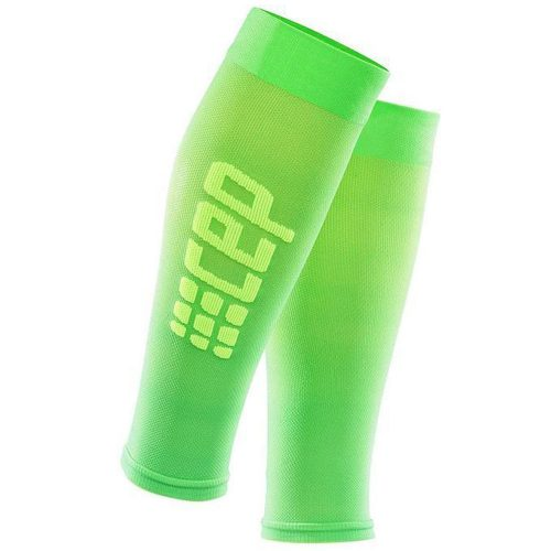 CEP Progressive+ Ultralight Compression Calf Sleeve: CEP Compression Men's Sports Medicine