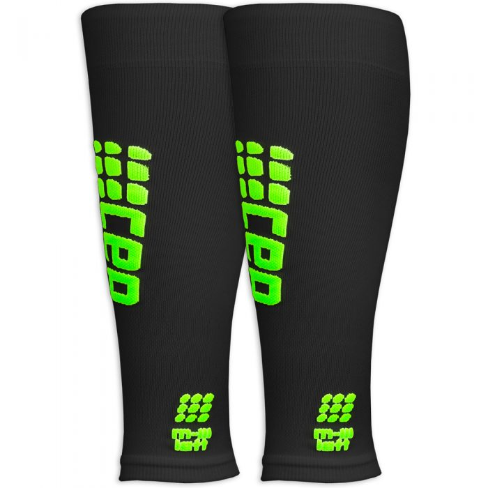 CEP Progressive+ Ultralight Compression Calf Sleeve: CEP Compression Women's Sports Medicine