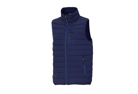 CIRQ Cascade Down Vest - Men's
