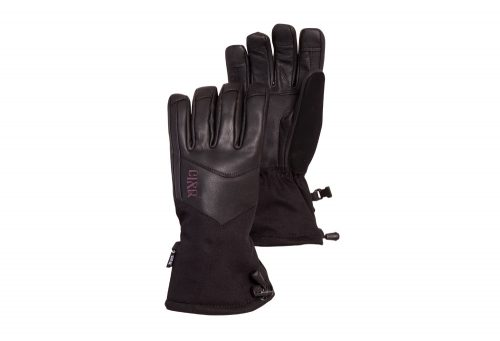 CIRQ Echo Glove - Women's - black, large