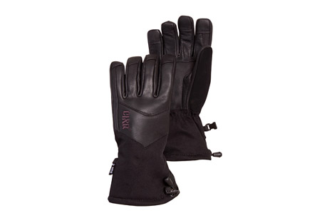CIRQ Echo Glove - Women's