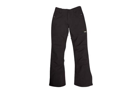 CIRQ Trillium 3 Layer Pant - Women's