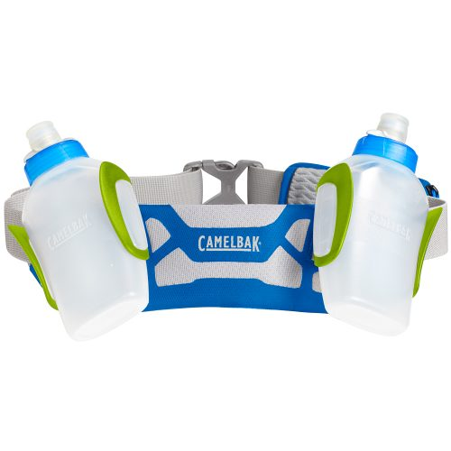 Camelbak Arc 2 Belt 20 oz: Camelbak Hydration Belts & Water Bottles