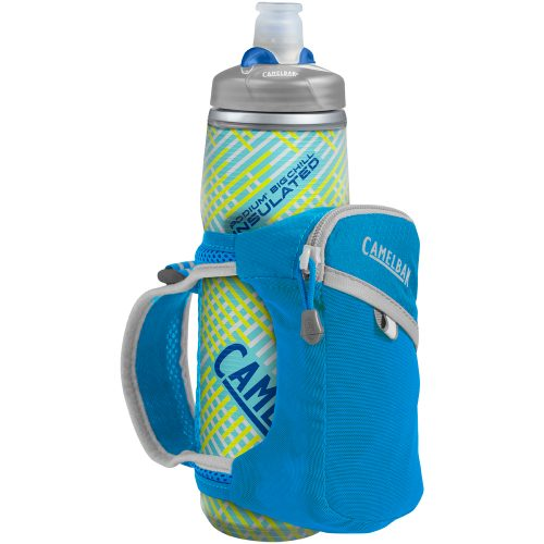 Camelbak Quick Grip Chill: Camelbak Hydration Belts & Water Bottles