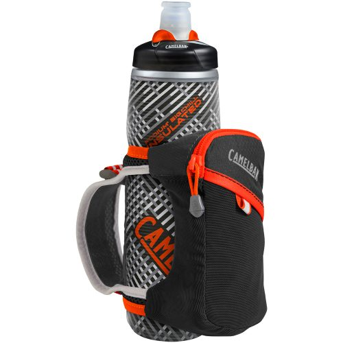 Camelbak Quick Grip Chill: Camelbak Hydration Belts & Water Bottles