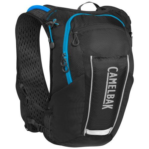 Camelbak Ultra 10 Vest: Camelbak Hydration Belts & Water Bottles