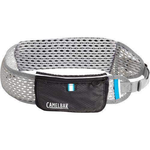Camelbak Ultra Belt: Camelbak Hydration Belts & Water Bottles