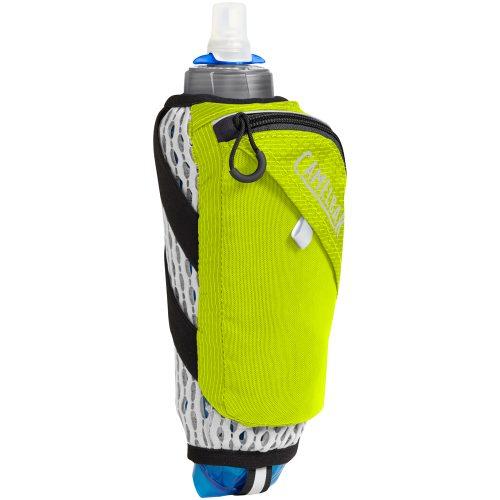 Camelbak Ultra Handheld Chill: Camelbak Hydration Belts & Water Bottles