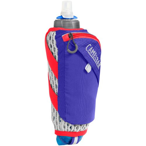Camelbak Ultra Handheld Chill: Camelbak Hydration Belts & Water Bottles