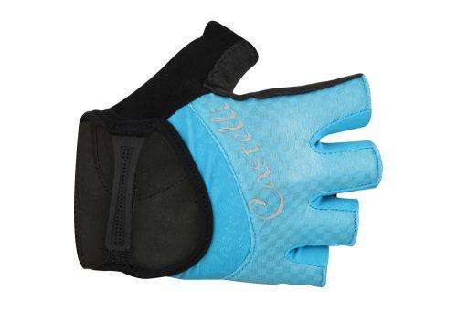 Castelli Arenberg Gel Glove - Women's - blue, xsmall