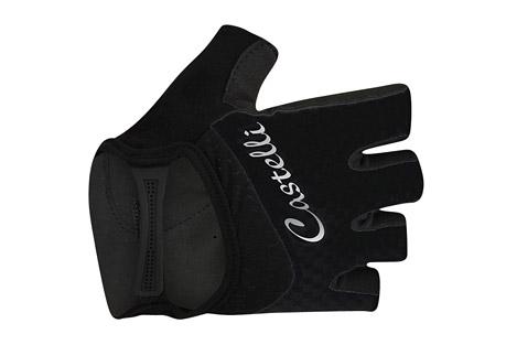Castelli Arenberg Gel Gloves - Women's