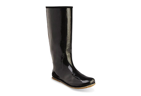 Chooka Packable Rain Boots - Women's