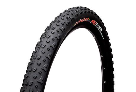Clement FRJ Tire 27.5x2.25 120tpi
