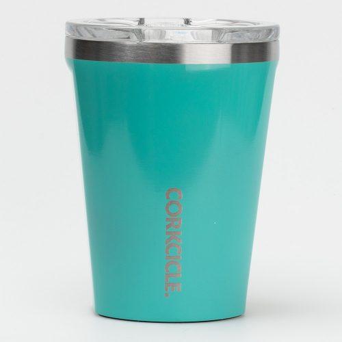 Corkcicle 12oz Tumbler Classic Colors: Corkcicle Hydration Belts & Water Bottles