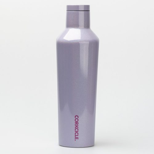 Corkcicle 16oz Canteen Premium Colors: Corkcicle Hydration Belts & Water Bottles