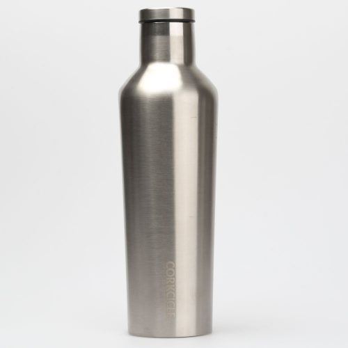 Corkcicle 16oz Canteen Premium Colors: Corkcicle Hydration Belts & Water Bottles