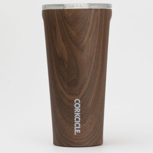 Corkcicle 16oz Tumbler Premium Colors: Corkcicle Hydration Belts & Water Bottles