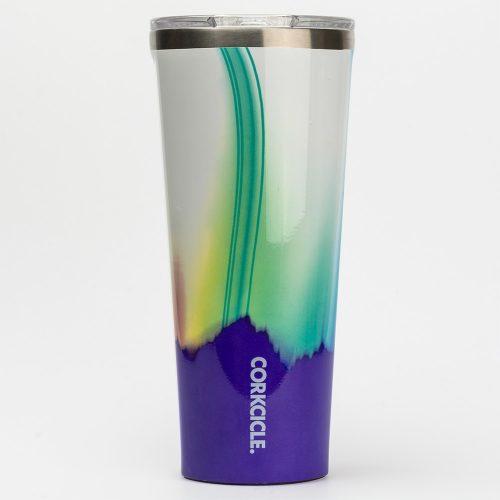Corkcicle 24oz Tumbler Premium Colors: Corkcicle Hydration Belts & Water Bottles