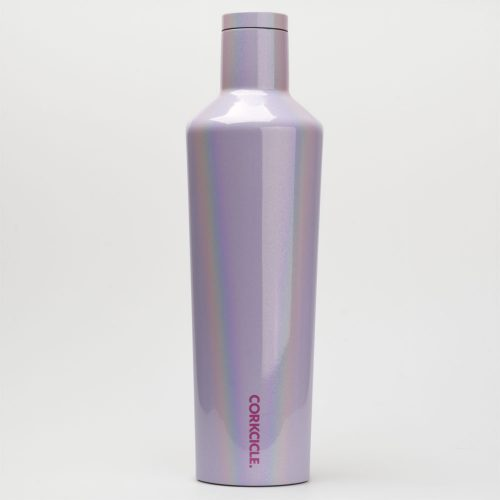 Corkcicle 25oz Canteen Premium Colors: Corkcicle Hydration Belts & Water Bottles