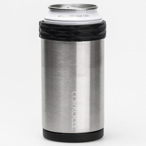 Corkcicle Arctican: Corkcicle Hydration Belts & Water Bottles