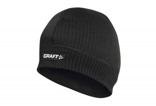 Craft Skull Cap - black, s/m
