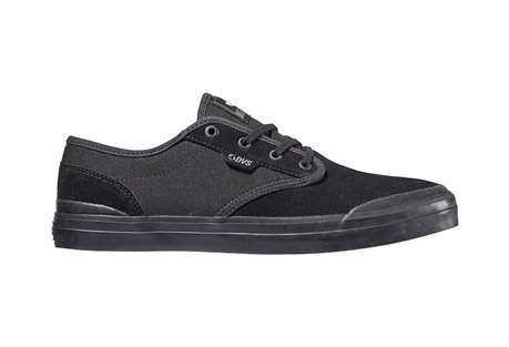 DVS Cedar Shoes - Men's