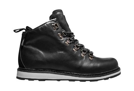 DVS Yodeler Shoes - Men's