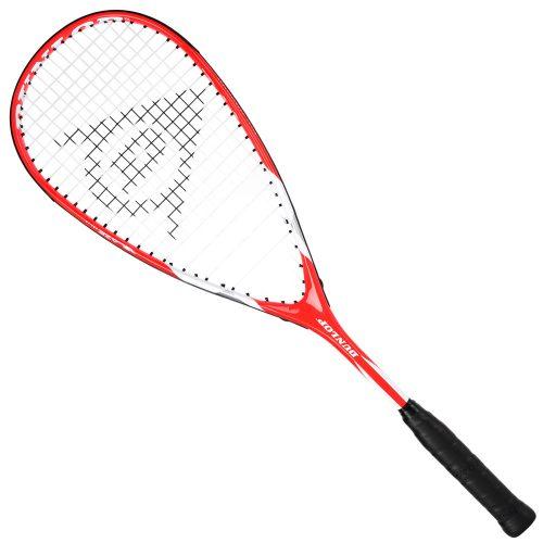 Dunlop Blaze Pro 2.0: Dunlop Squash Racquets