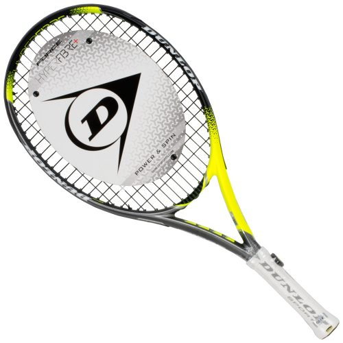 "Dunlop Force 500 Junior 25"": Dunlop Junior Tennis Racquets"