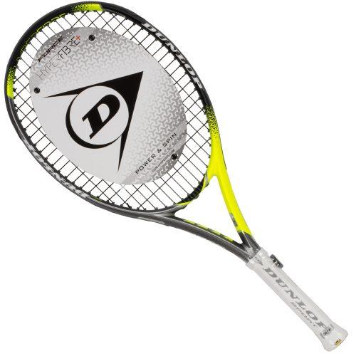 """Dunlop Force 500 Junior 26"""": Dunlop Junior Tennis Racquets"""