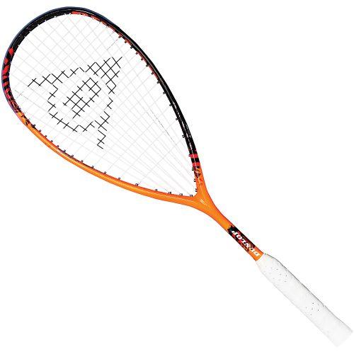 Dunlop Force Revelation 135: Dunlop Squash Racquets