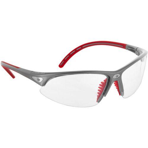 Dunlop I-Armour Eyeguards: Dunlop Eyeguards
