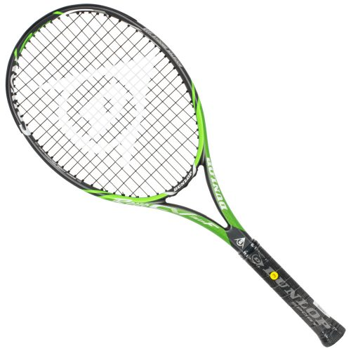 Dunlop Srixon REVO CV 3.0 F: Dunlop Tennis Racquets