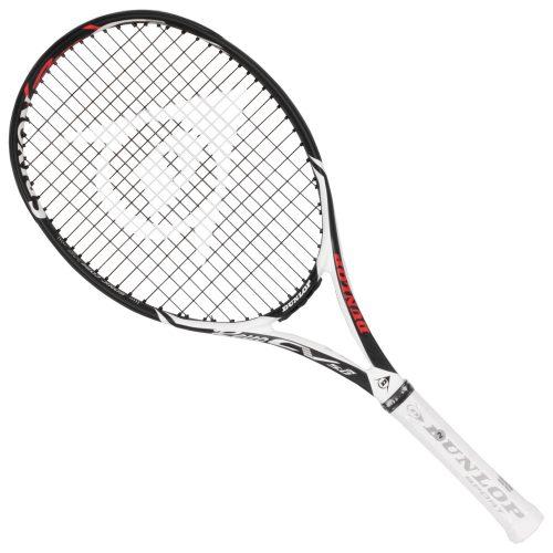 Dunlop Srixon REVO CV 5.0 OS: Dunlop Tennis Racquets