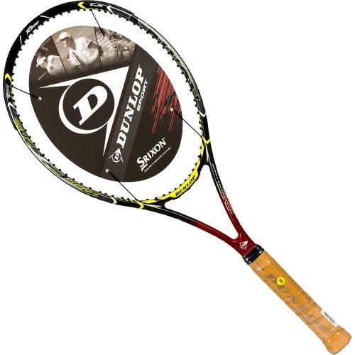 Dunlop Srixon REVO CX 2.0 Tour(18x20)LE: Dunlop Tennis Racquets