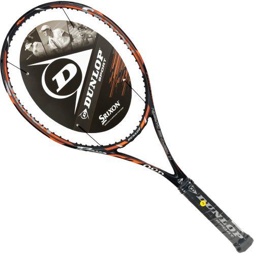 Dunlop Srixon REVO CZ 98D: Dunlop Tennis Racquets
