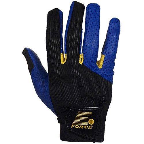 E-Force Chill Right Glove: E-Force Men's Racquetball Gloves