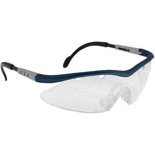 E-Force Crystal Wrap Eyeguards: E-Force Eyeguards