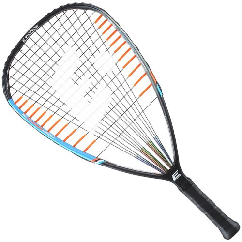 E-Force Darkstar 190: E-Force Racquetball Racquets