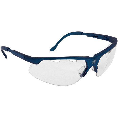 E-Force Dual Focus Eyeguards: E-Force Eyeguards
