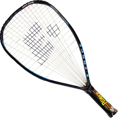 E-Force Lethal NXT Gen 175: E-Force Racquetball Racquets