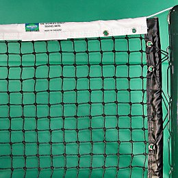 Edwards 30 LS Tennis Net: Edwards Tennis Nets & Accessories